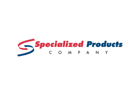 Specialized-Products-Logo