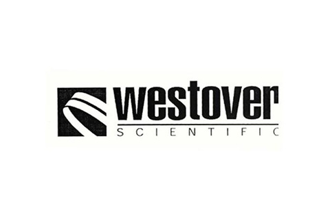 Westover-Scientific-Logo